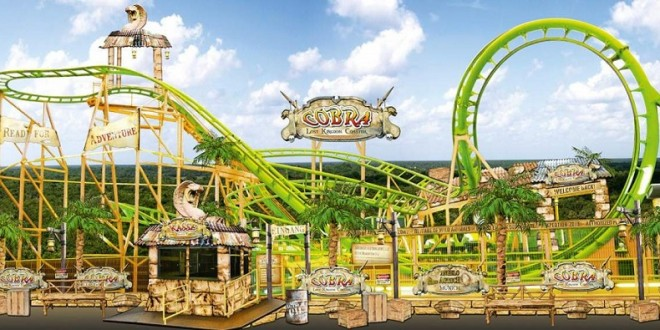 Image Result For Busch Gardens App Android