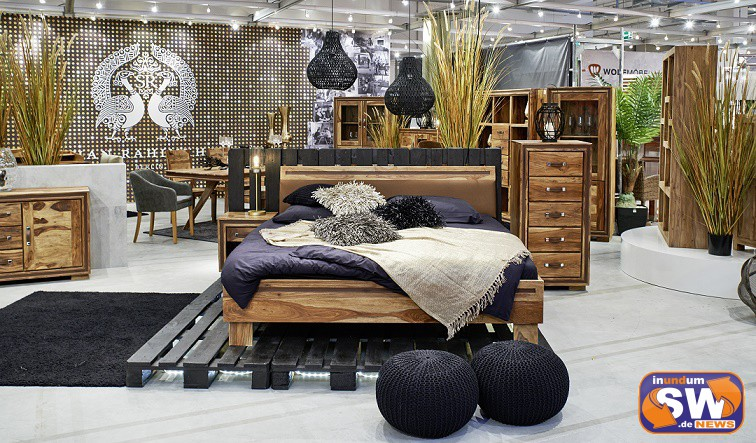 die m o w in bad salzuflen wolf m bel war bei der. Black Bedroom Furniture Sets. Home Design Ideas