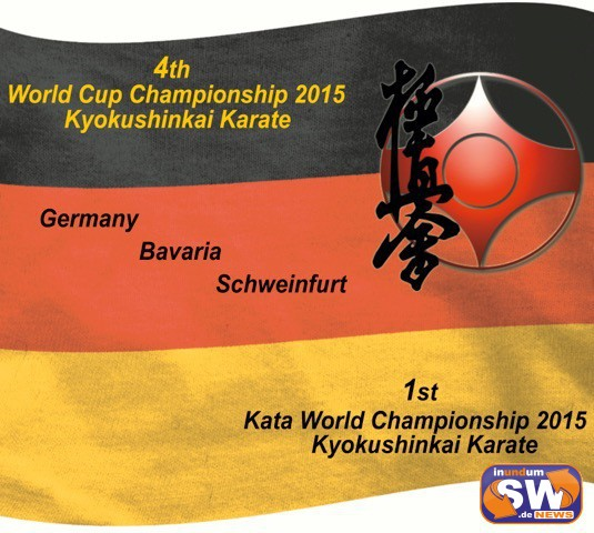 World Cup-2015