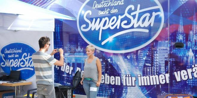 DSDS-in-SW-01
