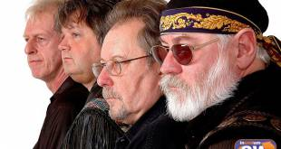 stattbahnhof-nov-2016-ccr-creedence-clearwater-revived_mkm-music