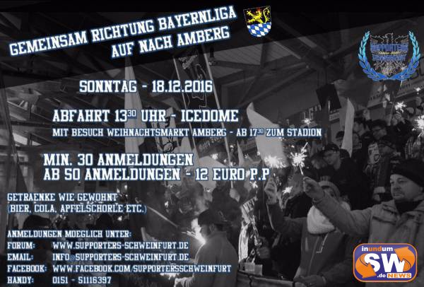 amberg-supporters
