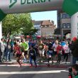 MainCityRun 2019 der Film