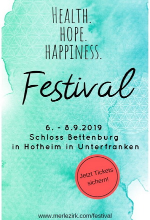Health-Hope-Happiness-Festival