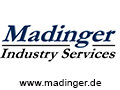 Madinger Industry Services
