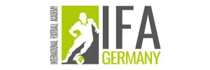 IFA-Germany