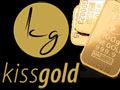Kissgold - Gold in Bad Kissingen